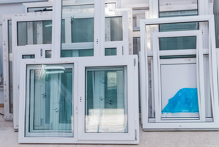 A2B Glass provides services for double glazed, toughened and safety glass repairs for properties in Edinburgh.